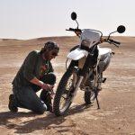 Wüstentour Teil 3