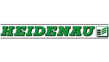 Heidenau_Logo