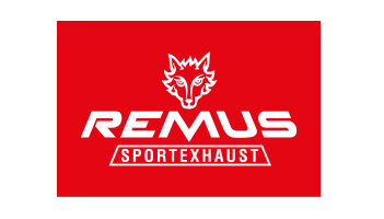 Remus_Logo
