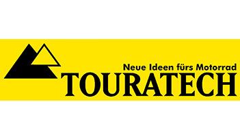 Touratech_Logo