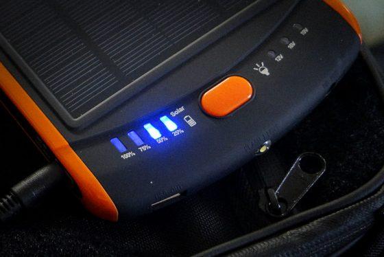 XTPower im Koffer