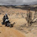 Im Interview bei Motorradreise.TV