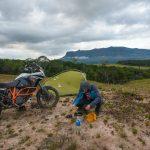 Venezuela – Ab durch die Gran Sabana