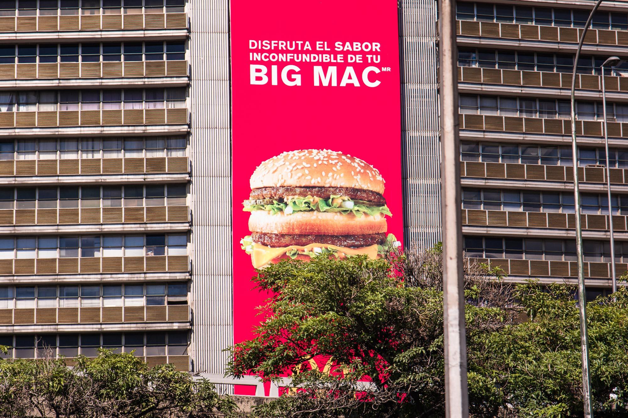 Big-MAC-Caracas.jpg