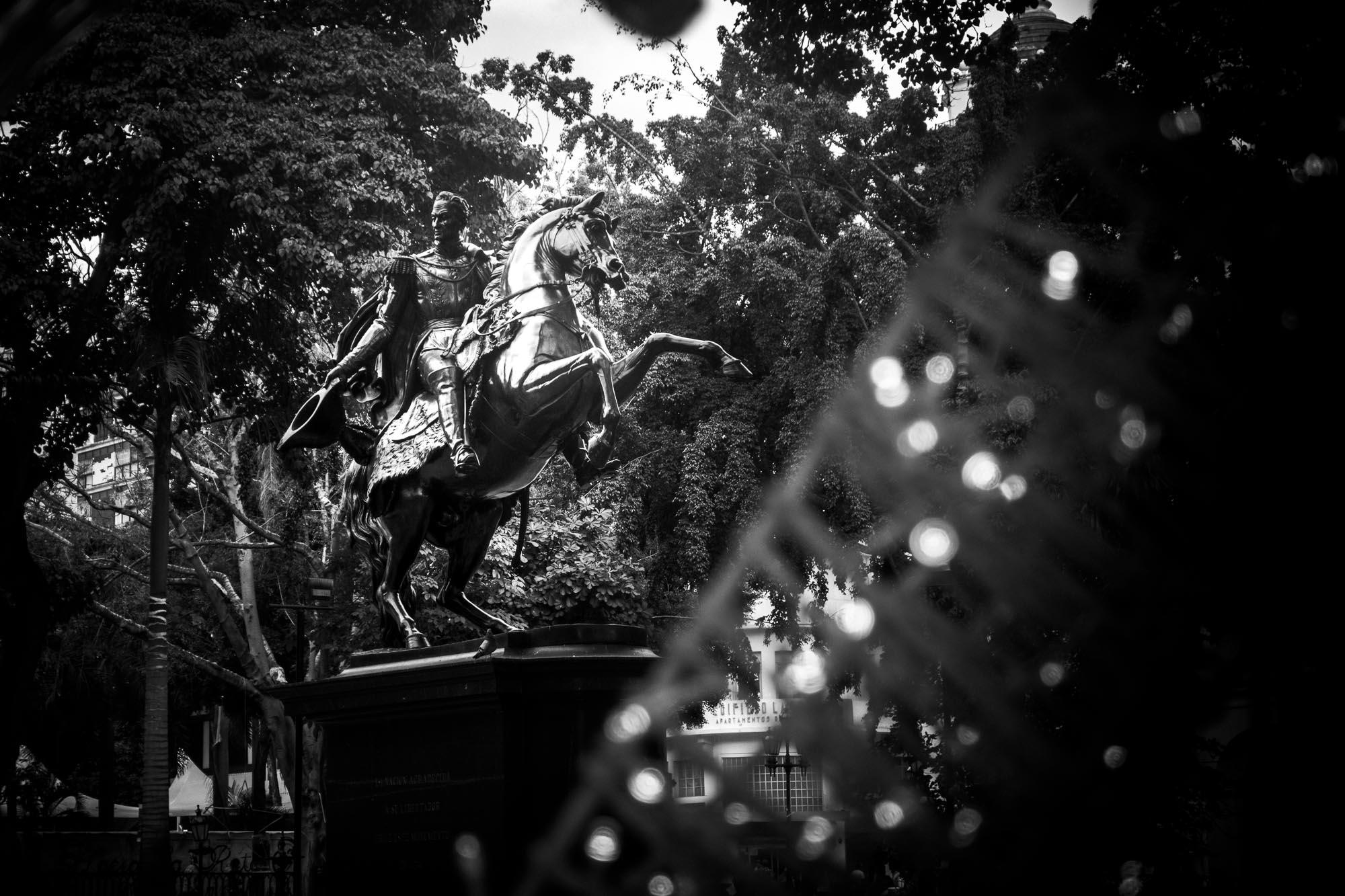 Bolivar-Riding.jpg