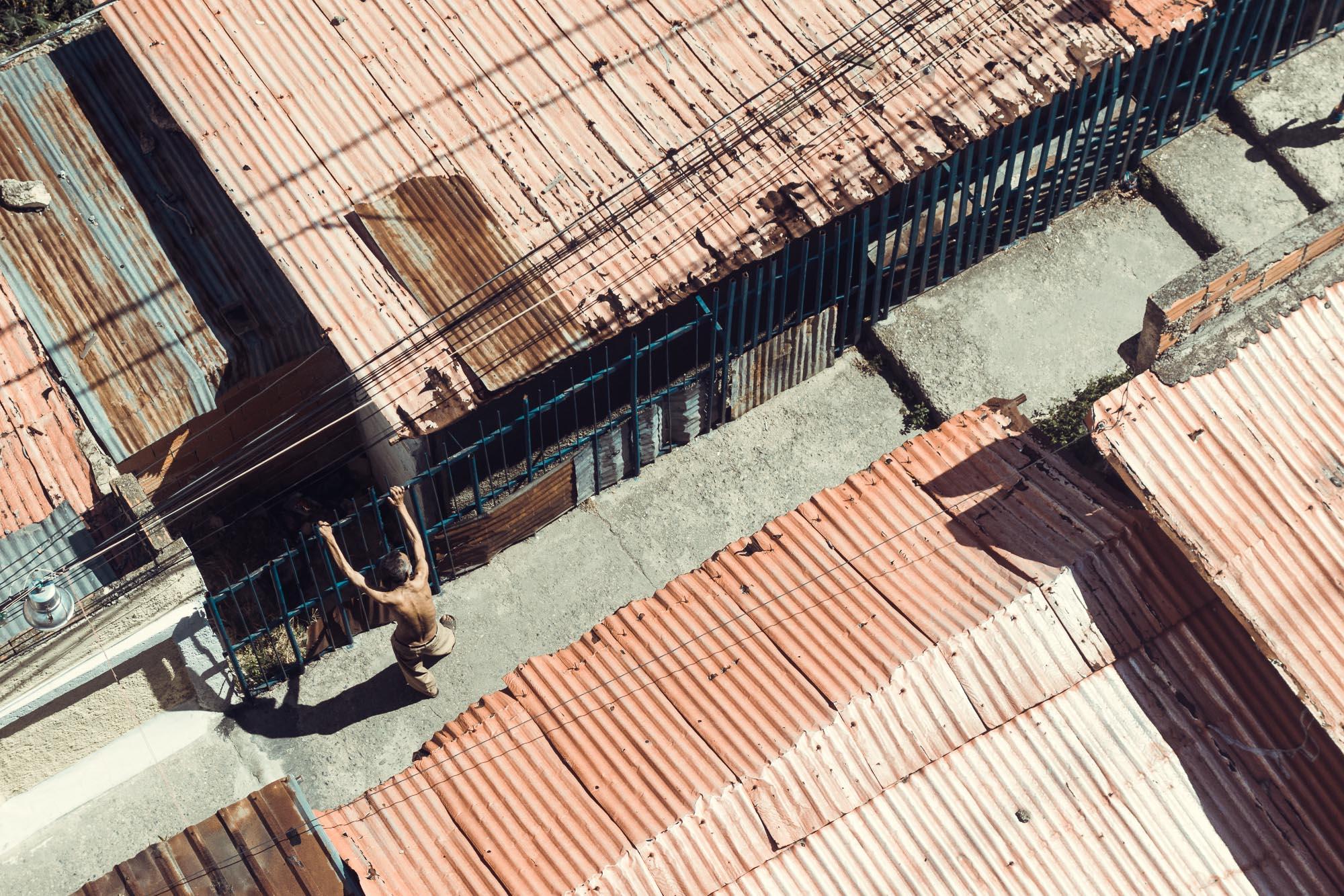 Favela-von-oben-2.jpg