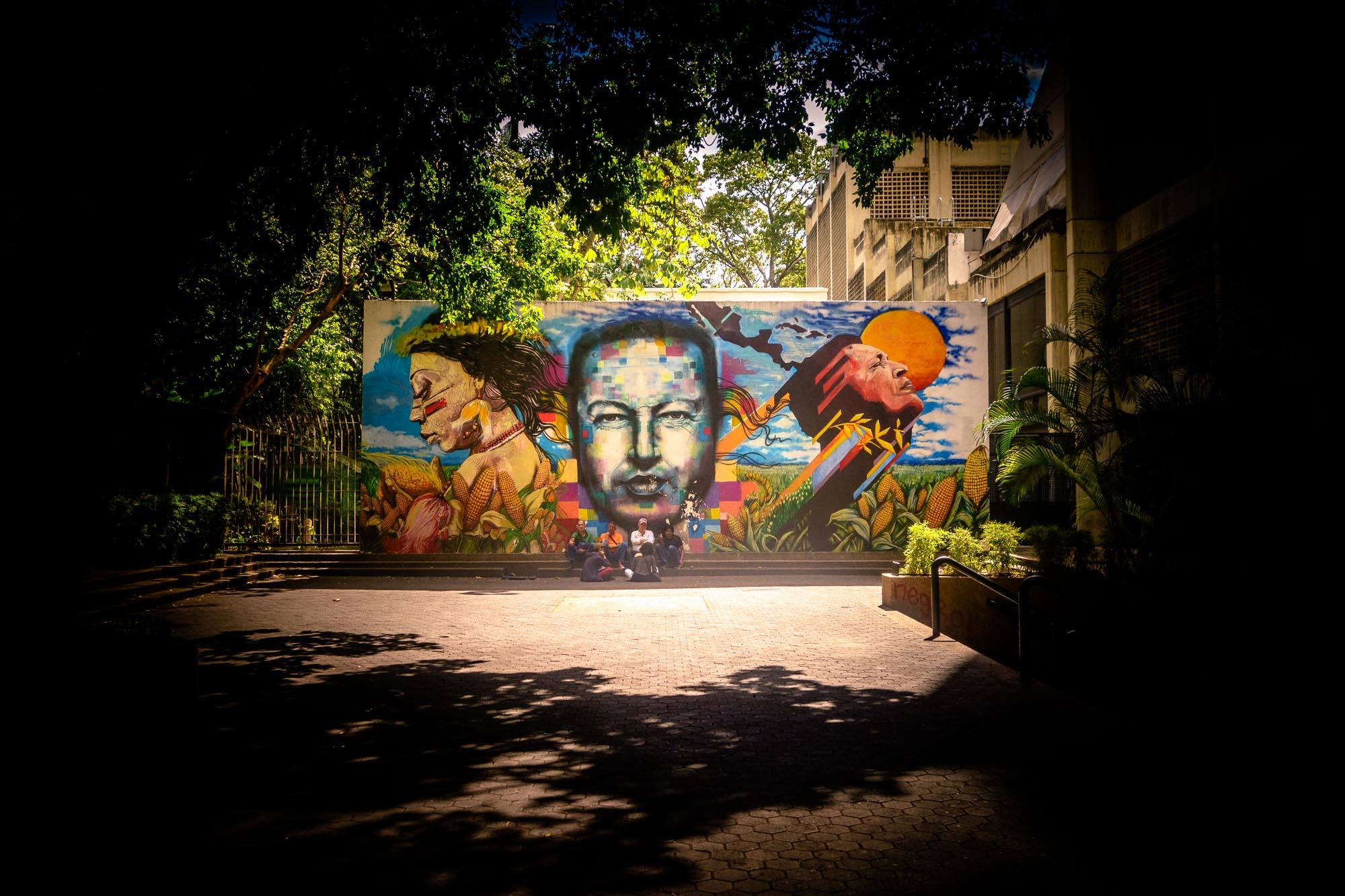 GraffitiChavez.jpg