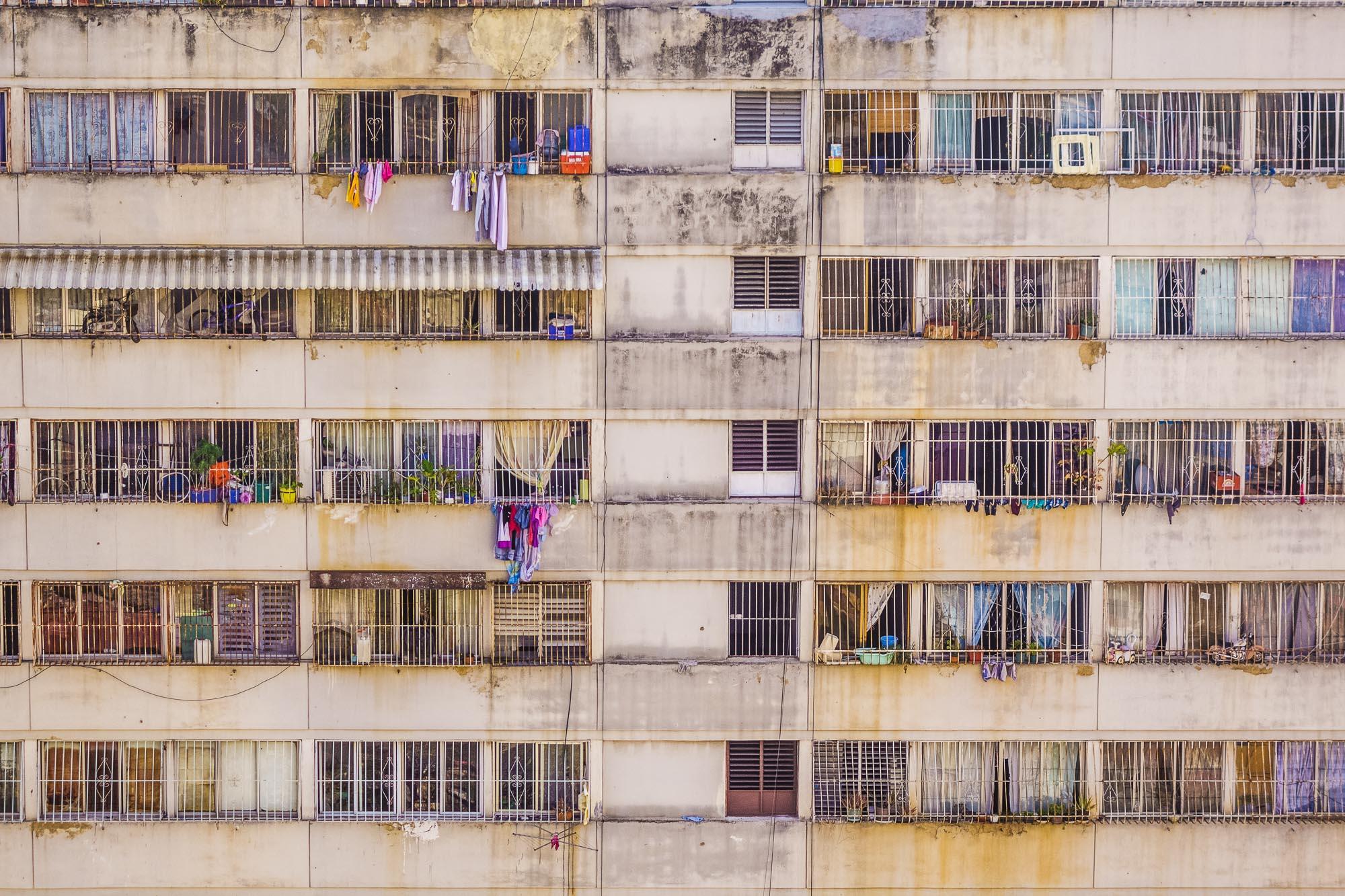 Hochhaus-in-Caracas.jpg