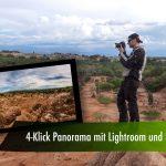4-Klick Panorama – neues Video