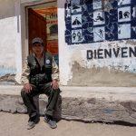 Auf in die Wüste – das Altiplano ruft!