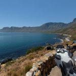 Motorradtour Südafrika – Die erste Runde