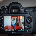 Nikon D7100 – Erster Praxistest und Review