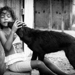 Armut ist nicht schön – Reisefotografie