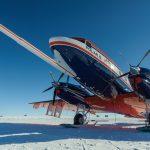 Noch ein Video aus Grönland