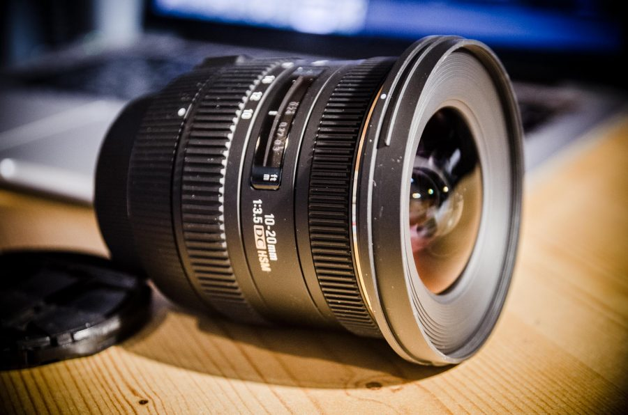 8 Jahre Sigma 10-20mm