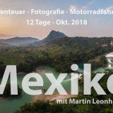 Mexiko 2x3