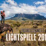 Kalender 2019 – Freiheitenwelt Lichtspiele