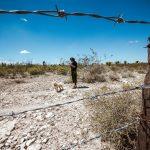 Einmal in die Wüste bitte – aber mit Extragepäck