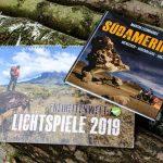 Weihnachtsverkauf Buch + Kalender 2019… Frohes Fest!